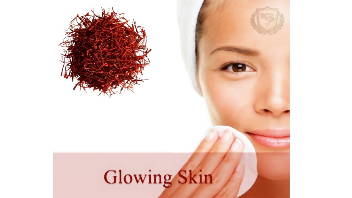 glowing-skin-with-saffron-2 image